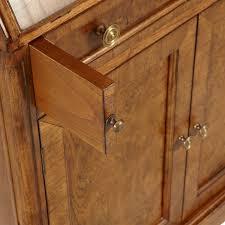 oak writing bureau furniture buy lewis hemingway writing bureau lewis
