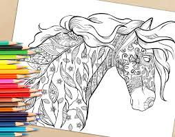 Coloring Pages To Print For Adults Best Of Adult Book