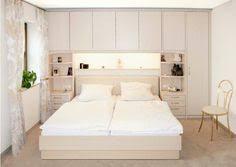 35 bettüberbau ideen bettüberbau schlafzimmer design