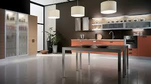 Contemporary Kitchen Design with pleting Alternative Kitchen