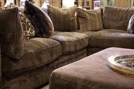 la jolla sectional mor furniture for less