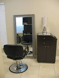 Palm Beach Gardens | Salonz Beauty Suites Palm Beach Gardens Real Estate Barnes Noble Investor Prses For Booksellers Sale Wsj Bana Republic Closing Its Cityplace Store Malled County Has World Class Shopping Society Of Women Engineers Fau We Are The Collegiate Section 18 Best Florida Trip Images On Pinterest Vacation Jupitermiddle Jupmiddle Twitter Jeff Widmer Author Phillip Damico Wbdmsprincipal