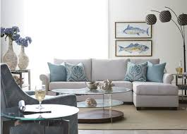 Havertys Sectional Sleeper Sofa by Tips For Choosing A Sofadiy Show Off U2013 Diy Decorating And Home