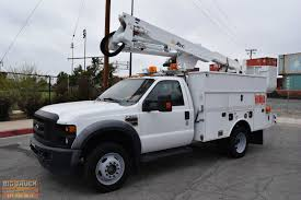 2009 Ford F550 4×4 Bucket Truck | Trucks For Sale | Pinterest | Ford ... Bucket Trucks Trucks Chipdump Chippers Ite Equipment 2004 Ford F550 4x4 Altec At35g 42 Truck For Sale By Aerial Lift Ulities 2012 Intertional Omnivan 46ft Skytel M13919 Used Boom Trucks For Sale 2001 4900 Single Axle Arthur 2009 4300 Am855mh Ovcenter Bucket Page 2 Bauer Tree Truck Mountused Trucksused Machinesjapkanda