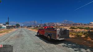 2015 Dodge Ram 3500 Brush Truck - GTA5-Mods.com 4755 Dodge Truck Interior Ricks Custom Upholstery Car Shipping Rates Services Pickup The Kirkham Collection Old Intertional Parts Need For Speed Carbon Ram Srt10 Nfscars Ceo Says No 707hp Hellcat Planned Right Now Carscoops 2500 For Farming Simulator 2017 55 Dodge Truck Kids Room Pinterest Trucks Rusty Cars 1951 Pilot House Rat Rod Hot Street 2019 1500 Gets Hammered Inside And Out Automobile Magazine Dodge Gamesmodsnet Fs17 Cnc Fs15 Ets 2 Mods 1955 Town Panel Sale Classiccarscom Cc972433