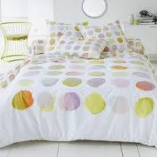 linge de lit pour adolescent ou junior la housse de couette