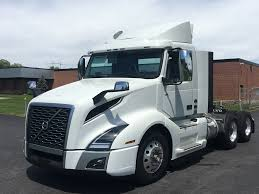 Volvo Commercial Trucks For Sale Inside 2019 Volvo 780 For Sale ...