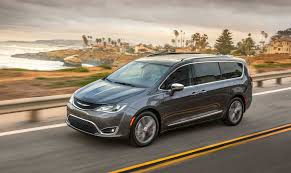 2019 Chrysler Pacifica | Ron Carter Chrysler Jeep Dodge Of League ... Chevrolet Dealer L Texas City By Houston Galveston Tx Demtrond 3223 Avenue G Dickinson 77539 Trulia 2018 Ram 2500 Tradesman Ron Carter Chrysler Jeep Dodge Of League Ram 3500 Trucks For Sale In Autotrader Hurricane Harvey Ravaged Cars And Trucks Bad Drivers Good Used Trailers Cstruction Equipment Burleson Dc Equinox Suv Best Price Kia Stinger Gay Family Hitch Pros Spray In Bedliner Home Truck Works New 82019 Ford Alvin