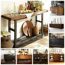 11 Best Sideboards And Buffets In 2017 Reviews Of With Pottery ... Buffet Tables For Restaurants Your Creativity Console Table Pottery Barn Linda Vernon Humor Kitchen Wine Bar Cabis On Modern Home Rustic Buffet Table Cabinets Belmont Molucca Media Cabinet Fniture Set Up Rustic Stylish Living Room Benchwright Hutch Pinterest Inspired Outdoor Building Shocking Illustration Door Bumpers Famous Styles Lorraine Au West Elm Emerson Reclaimed Barn Pierced Bronze