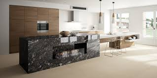 Cabinet Installer Jobs Melbourne by The Kitchen Design Centre Eltham U0026 Blackburn