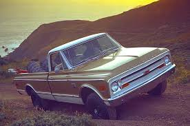 1967-Chevrolet-Custom-Sport-Truck-image-2.jpg (2048×1360) | Vroom ... 1967 Chevrolet Pickup Hot Rod Network C 10 Custom Miscellaneous Pinterest Chevy C10 Truck For Sale On Classiccarscom 4 Available Gm Light C10 And Bowtiebubba1969 Panel Van Specs Photos Ctennial Hypebeast Original Rust Free Classic 6066 6772 Parts 34ton 20 Series Sale Chevy Stepside Lifted Maxi