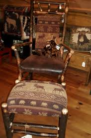 Hickory Rocking Chair With Moose Upholstery $479.99 ... Antique Early 1900s Rocking Chair Phoenix Co Filearmchair Met 80932jpg Wikimedia Commons In Cherry Wood With Mat Seat The Legs The Five Rungs Chippendale Fniture Britannica Antiquechairs Hashtag On Twitter 17th Century Derbyshire Chair Marhamurch Antiques 2019 Welsh Stick Armchair Of Large Proportions Pembrokeshire Oak Side C1700 Very Rare 1700s Delaware Valley Ladder Back Rocking Buy A Hand Made Comb Back Windsor Made To Order From David 18th Century Chairs 129 For Sale 1stdibs Fichairtable Ada3229jpg