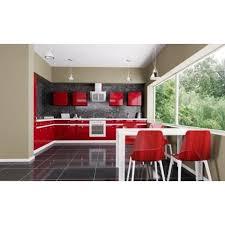 cuisine d angle le meuble d angle de cuisine modèles prix critères de choix
