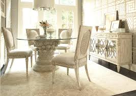 Havertys Dining Room Chairs by Dining Room Sets With Accent Chairs Furniture Gunfodder Com