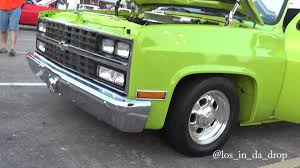 Short Bed Lime Green Billet Everywhere! - YouTube The Ultimate Peterbilt 389 Truck Photo Collection Lime Green Daf Reefer On Motorway Editorial Image Of Tonka Turbine Hydraulic Dump Truck Lime Green Ex Uncleaned Cond 100 Clean 1971 F100 Proves That White Isnt Always Boring Fordtruckscom 2017 Ram 1500 Sublime Sport Limited Edition Launched Kelley Blue Book People Like Right Shitty_car_mods Kim Kardashian Surprised With Neon Gwagen After Miami Trip Showcase Page House Of Kolor 1957 Ford Tags Legend Ford F100 Stepside Styleside Spotted A 2015 Dodge 3500 Cummins In I Think It A True Badass Duo Nissan Gtr And Avery