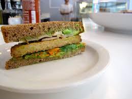 Panera Pumpkin Bagel Vegan by Lifestyles Kbaked