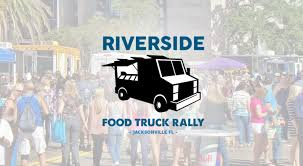 Summer Riverside Food Truck Rally - Void Magazine | Jacksonville ... Jacksonville Food Truck Catullos To Open Brickandmortar Latin Soul Grille Jaxcmissarykitchencom 904 6417500 Info January 2015 Nocatee Food Truck Night With Jax Truckies Tv Schedule Finder Porchfestfoodtrucks16001050 Restaurant Review Venezuelan Hits The Streets Of The Images Collection All One Place Your Coffee South In Your Mouth Semipermanent New Trucks On Block Landing Bold City Pops Cookiesncream Food Truck Reviews Pinterest