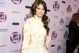 Carpet Northern Ireland by Gallery 2011 Mtv Europe Music Awards Red Carpet Features Selena