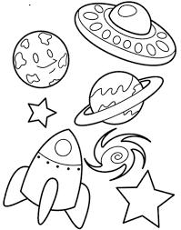 Kindergarten Lovely Inspiration Ideas Learning Coloring Pages Easy Number Worksheets Toddler