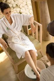 Eclipse Thermapanel Room Darkening Curtain by 11 Best Massage Room Ideas Images On Pinterest Massage Room