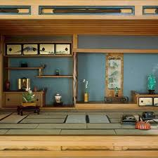 100 Home Interior Decorators Lose Yourself In The Style Of Japanese Decor