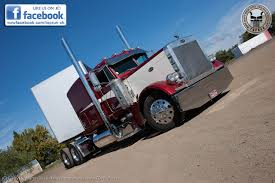 West Coast Custom Trucks & James Davis Trucking History Altl Inc West Coast Turnaround Youtube Hauler Mini Truckers Home Heavy Haulage Transport Trucking Custom Trucks James Davis Road Freight Rail And Drayage Services Transportation Coast Log Truck Permits Archive 2 A Little Different 104 Magazine