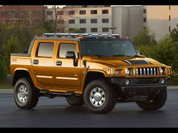 2006 Hummer H2 SUT - Overview - CarGurus Hummer Mcvay Motors Inc Used Cars For Sale Pensacola Fl H3t Does An H3 Truck Autoweek Hummer 4wd Suv For Sale 1470 Fire Trucks Archives Gev Blog Jurassic Truck Trex Dont Call It A Beautiful Attractive 2018 H3t Concept And 2006 Hummer H1 Alpha Custom Sema Show Trucksold Alpha 2005 H2 For Sale In Moose Jaw
