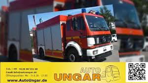 Used Fire Trucks For Sale - A Lot Of Offers From Germany - Take A ... Used Mercedesbenz 1320 Fire Trucks Year 1992 Price 26369 For Fire Apparatus Vehicles In Stock China Truck Manufacturers Suppliers Norwalk Reflector Dept Has Great New Truck Pictures Sell Your Firetrucks Unlimited Maintenance Is It Important Line Equipment 1989 Eone Ford Pumper Details 1997 Hme Ferra For Sale Photos Images Alamy Local District Busy Battling Drought The Dunn Kenbri Export Vehicles Large Stock Of Well Mtained Used Renault Sides Vim 24 60400 Bas Trucks