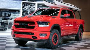 Ram Reveals Customised Mopar 1500 Big Horn Sport Truck At Chicago Forza Motsport 5 Sports Trucks Live Gameplay Hd 1080p Max Res A 2015 Ford F150 Project Truck Built For Action Off Road 2017 Raptor Supercrew Boosts Space In Sports Truck 750 Supercharged Ctb Performance New Zealands Best Choice Products 112 24g Remote Control High Speed Colorado Sportscat Blackwells Used Demonstrators Holden Inside Look To Jconcepts Nwo Sport Mod Monster Gals Like Guys Pickups Gals Cars Survey Car Gold Body Stock Illustration 733480894 Toyota Goes Gazoo With Hilux Gr Carscoops Hsv Gts Maloo Is The Aussie Youve Always Wanted