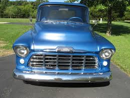 100 Craigslist Kcmo Cars And Trucks Chevrolet Classic For Sale Classics On Autotrader