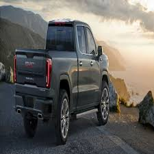 When Does The 2019 Gmc Sierra 1500 Denali Go On Sale? Inside 2019 ... 2018 Chevy Silverado 1500 Paint Color Options 2019 Gmc Truck Colors Fresh Clinton All Vehicles For Sale Paint Factory Colors The Stovebolt Forums Gmc Interior Car Concept 62012 Chips 1978 2008 Sierra Elegant Recall List Model 1974 Color Upholstery Dealer Album Original Overview Otto Wallpaper Review Release Auto Racing 2015 Gmc Sierra Aoevoluticom Awesome 2014 2016 Multi 1986 Trims Showroom Presentation