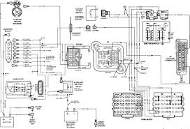 Sensor Diagram On 89 Chevy 350 - Wiring Diagram & Electricity Basics ... 1989 Chevy Silverado Parts Inspirational Trucks Every Truck Guy Beautiful Chevrolet 1500 Pickup 91 Diagram Wiring Library Ck 2500 4wd Quality Used Oem Replacement 1988 Gmc Specs Heater Controls Database Sensor On 89 350 Electricity Basics Truck Body Style Gndale Auto Page 4 87 Greattrucksonline Vin Decoder Wiki Accsories Lowering Kit For Cheyenne C1500 S 10 Data Diagrams