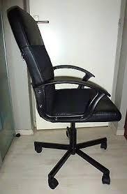 chaises de bureau ikea chaise de bureau ikea karsten