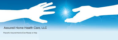 Assured Home Health Care LLC Contact Us
