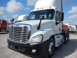 USED 2012 FREIGHTLINER CASCADIA DAY CAB TANDEM AXLE DAYCAB FOR SALE ... Used 2012 Freightliner Scadia Day Cab Tandem Axle Daycab For Sale Cascadia Specifications Freightliner Trucks New 2017 Intertional Lonestar In Ky 1120 Intertional Prostar Tipper 18spd Manual White For 2018 Lt 1121 2010 Kenworth T800 Ca 1242 Mack Ch612 Single Axle Daycab 2002 Day Cab Rollback Daycabs La Used Mercedesbenz Sale Roanza 2015 Truck Mec Equipment Sales