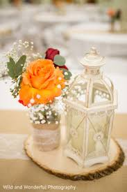 Rustic Indian Wedding Decorindian Decor Ideasfloral And