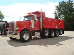 Peterbilt 379 Dump Related Keywords & Suggestions - Peterbilt 379 ... Kenworth Custom T800 Quad Axle Dump Camiones Pinterest Dump Used 1999 Mack Ch613 For Sale 1758 Quad Axle Trucks For Sale On Craigslist And Truck Insurance Truck Wikipedia 2008 Kenworth 2554 Hauling Services Best Image Kusaboshicom Used Mn Inspirational 2000 Peterbilt 378 Tri By Owner With Also Tonka Mack Vision Trucks 2015 Hino 195 Dump Truck 259571 1989 Intertional Triaxle Alinum 588982 Intertional 7600 Youtube