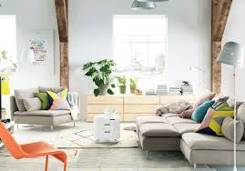 Ikea Soderhamn Sofa Legs by The Best Modular Sofas Annual Guide Apartment Therapy
