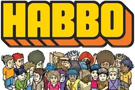Does Habbo Hotel Cost Money Is Free To Register And Access But In Order Get Membershipextra Clothes Or Furniture It Costs Credits