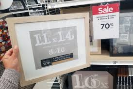 Michaels Coupons - The Krazy Coupon Lady Arts Crafts Michaelscom Great Deals Michaels Coupon Weekly Ad Windsor Store Code June 2018 Premier Yorkie Art Coupons Printable Chase 125 Dollars Items Actual Whosale 26 Hobby Lobby Hacks Thatll Save You Hundreds The Krazy Coupon Lady Shop For The Black Espresso Plank 11 X 14 Frame Home By Studio Bb Crafts Online Coupons Oocomau Code 10 Best Online Promo Codes Jul 2019 Honey Oupons Wwwcarrentalscom