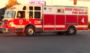 Confirmed Halloween Candy Tampering by Sioux Falls Fire Rescue Halloween Safety Tips