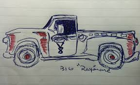My 1968 Ford F100 Longbed Rat Rod: 1968 Ford F100 Long Bed Rat Rod ... Lot Shots Find Of The Week 1941 Chevy Truck Rat Rod Onallcylinders Pin By Chris Marley On Rat Rods Pinterest Rats 54 Chevy Truck 200 Craigslist 1956 Rod Barn Find Muscle And 56 Ford F100 Heaven Diesel Power Magazine 1954 Ford Fioo Custom Street Rod Hot Roddaily Driver Shop Truck 4x4 Rats Kbilletcom The Forum Dicated To Fun Alaskan Harbor Bikes 1935 Gmc With A 702 Ci Twin Six V12 Engine Swap Depot 855ci Cummins Peterbilt At Piston Powered Autorama Zack Jennings Rods 1947 Pickup Hotrod Ute Custom Sled Ratrod Unique Rhd Aussie