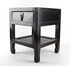 Mã Bel Kã Chen Im Angebot Kleines Kästchen Im Asiatischen Stil Möbel Und Dekorative