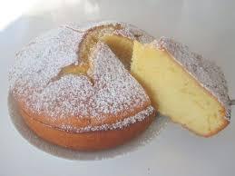 einfache rezepte rezept kekse kuchen kuchen ohne butter