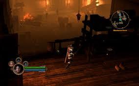 dungeon siege 3 will dungeon siege 3 guide gamersonlinux