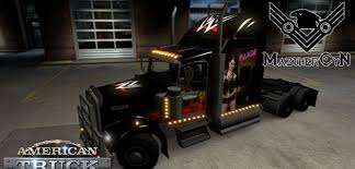 Kenworth W900 WWE Mod Skin -Euro Truck Simulator 2 Mods Wmx Tehnologies6999s Most Teresting Flickr Photos Picssr 50010 Wrongful Death Settlement Reached Corboy Demetrio Allmetal Semiheartland Express For American Truck Simulator Joseph J Pacella General Manager Cushing Transportation Inc Movin Out Working Show Of The Month Mainly Intermodal With A Sprkling Old Trucks And Trailers Annual Report Alejandro Briseo Driver Trucking Linkedin