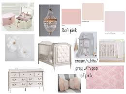 3 Nursery Ideas To Inspire - What Would Karl Do 31 Best Pottery Barn Kids Dream Nursery Whlist Images On Decoration Decorating Ideas Cute Picture Of Baby Room 103 Springinspired 162 Girls Pinterest Ideas Pink And Gold Decor Tips Bronze Crystal Chandelier By Best 25 Animal Theme Nursery 15 Monique Lhuillier X Chandeliers For Ding Lowes Flush
