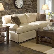 Sectional Sofa Slipcovers Walmart by Chair U0026 Sofa Usual Slipcovered Sofas For Classic Sofa Idea