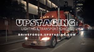 Upstaging Inc. 2017 Recruiting Video - YouTube Nissan Titan Reviews Price Photos And Specs Car Tex Morton The Story Of Parson Joe Youtube Jim Campen Trailer Sales Texas Oilfield Tanker Truck Driving In Timelapse 165 Best Oilfield Hauling Images On Pinterest Iron Steel On The Road In North Dakota Pt 5 Model Motorart Volvo Fmx 6x4 Kipper Dump Truck 150 18wheeler Drag Racing Cool Semi Games Image Search Coalition Of Og Mitruckin Mini Trucks Mazda Used Trailers Cstruction Equipment Burleson Kaps Transport Heavy Equipment