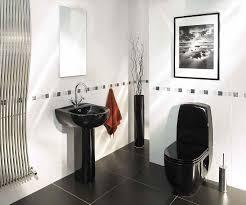 bathrooms ideas ultra modern italian design ultra modern bathroom